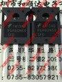 SFD 20 pçs/lote NOVO FGH60N60SFD FGH60N60 TO-247 IGBT600V