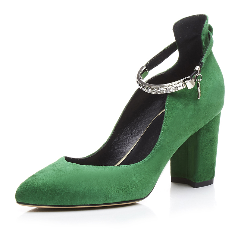 Compare Prices on Green Heels Wedding- Online Shopping/Buy Low ...
