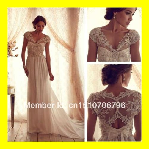 Wedding guest dresses for summer dress hire uk old for Black and white dress for wedding guest