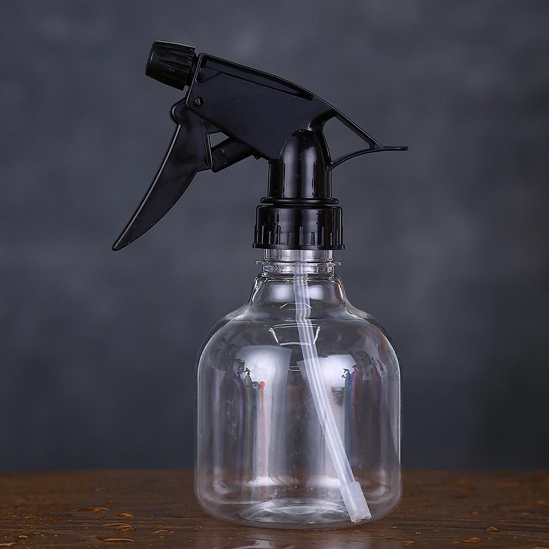 Plants Spray Bottle Atomiser Flower Sprayer