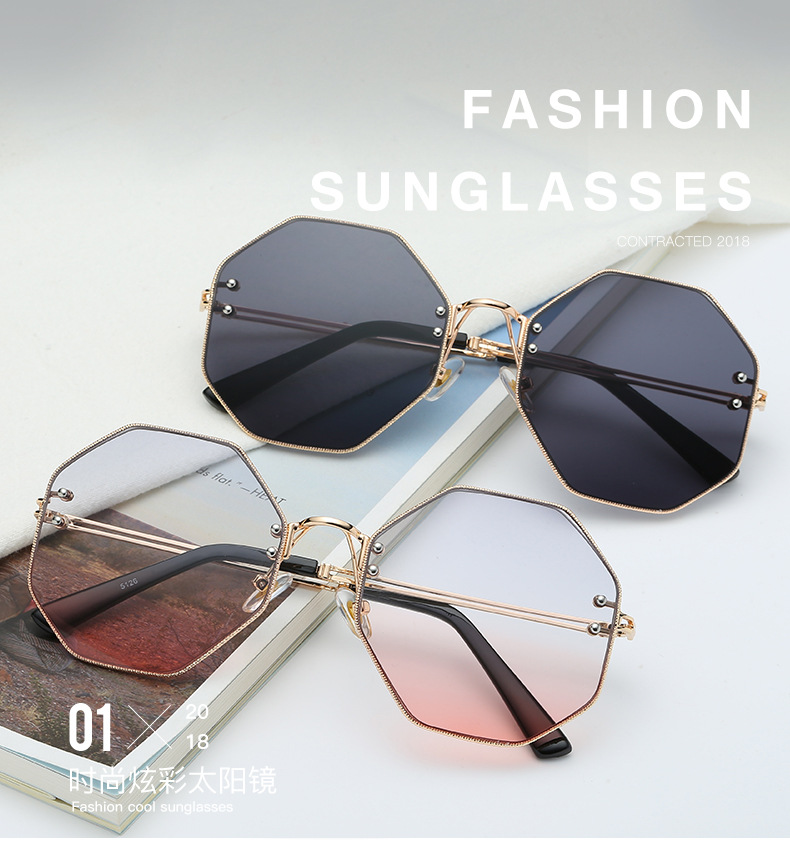 e487f7fd90d cheap sunglasses are necessary for us in sunning days especially hot  summer. The reason why mens sunglasses are so popular is that they are not  only very ...