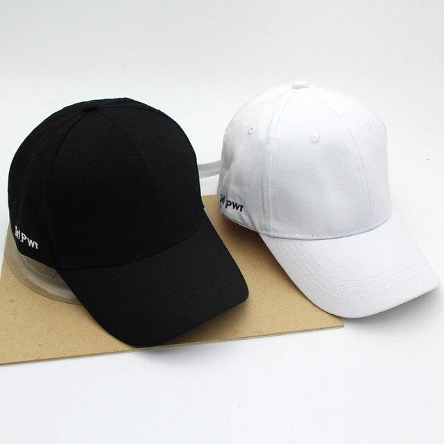 US $4 95 |Aliexpress com : Buy Hami Otwo Wholesale Spring Cotton Cap  Baseball Cap Snapback Hat Hip Hop Fitted Cap hats for Men Women Sport cap  black
