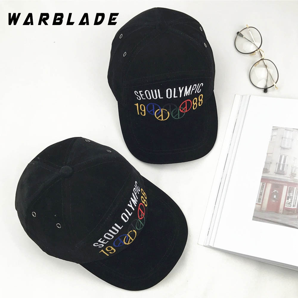 kpop BIGBANG hat 2018 new MADE TOUR with the same section of the Olympic rings GD baseball cap men women hip-hop Snapback cap(China)