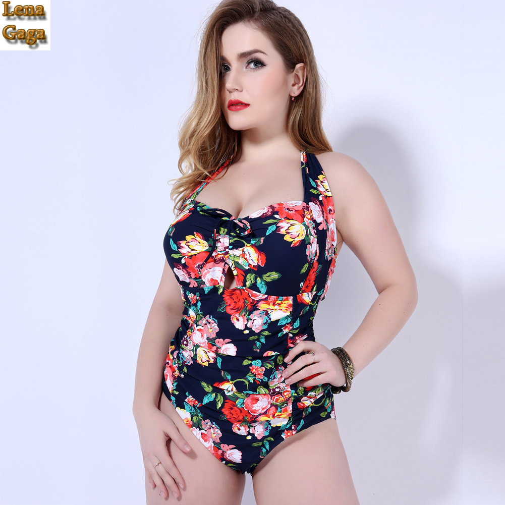 bathing suits for big breast women