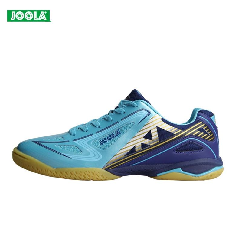 Joola Table Tennis Shoes