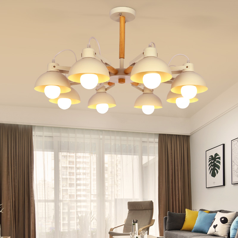 MDWELL Modern led Ceiling Lights for Kitchen Dining Room Living Room Adjustable luminaire Hanging Bedroom Ceiling lamp FixturesMDWELL Modern led Ceiling Lights for Kitchen Dining Room Living Room Adjustable luminaire Hanging Bedroom Ceiling lamp Fixtures