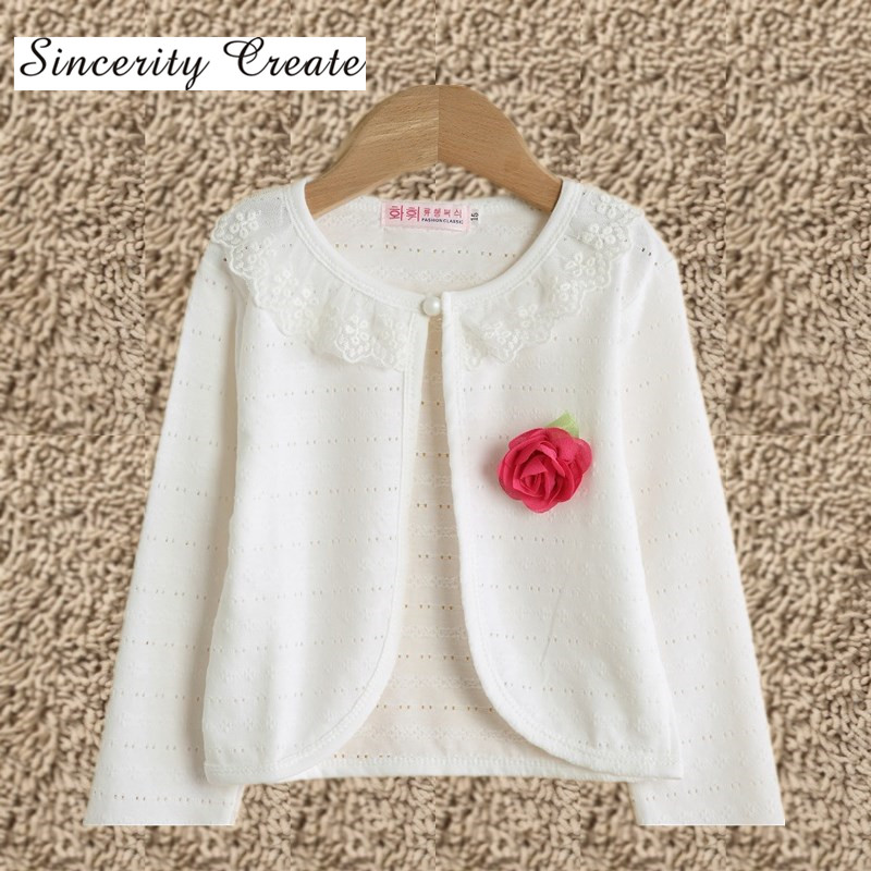 Hot-Fashion-Thin-Cotton-Cardigan-For-Girls-Full-Sleeve-Girls-Cardigan-Shrug-2-10T-Girl-Clothing-Sweaters-Spring-Summer-KC-1507-4