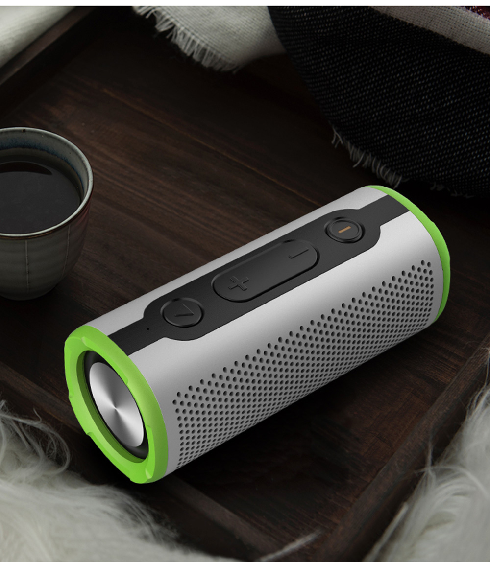 portable wireless bluetooth speaker-10