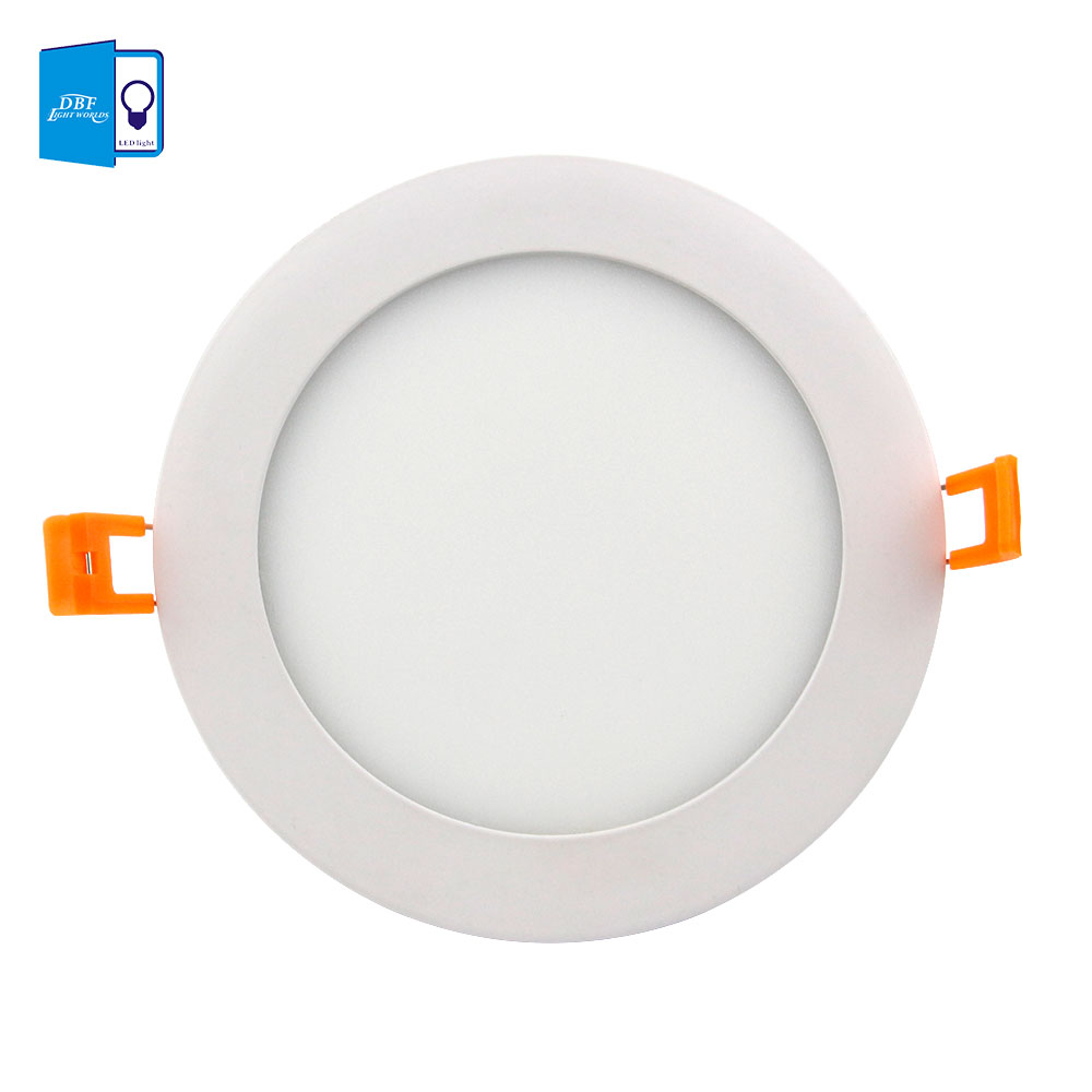 Downlights 4 w 6 w 9 Life Time(hour) : =50000