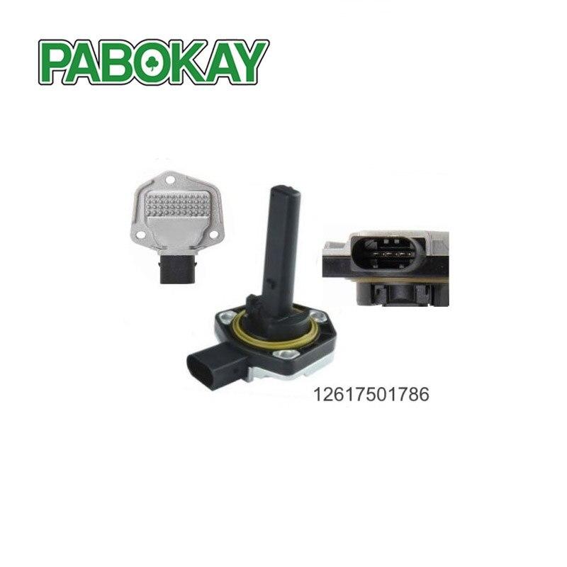 Worldwide delivery bmw x1 e84 sensor in NaBaRa Online