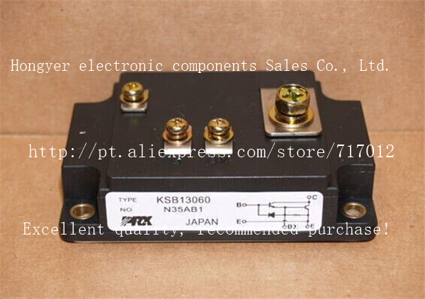 Free Shipping KSB13060 No New(Old components,Good quality) ,Can directly buy or contact the seller
