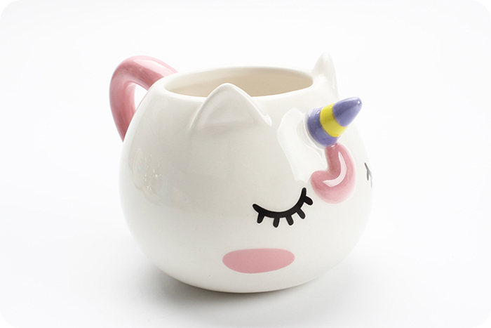 Creative Coffee Mug (8)