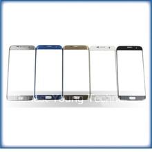 Glass 10pcs For Blue