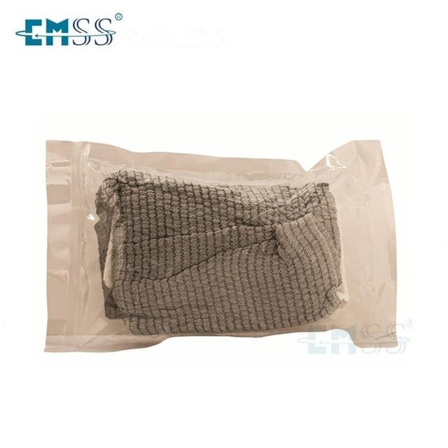 Wholesale EF-001D1 Medical Emergency Trauma Bandage Israeli Bandage