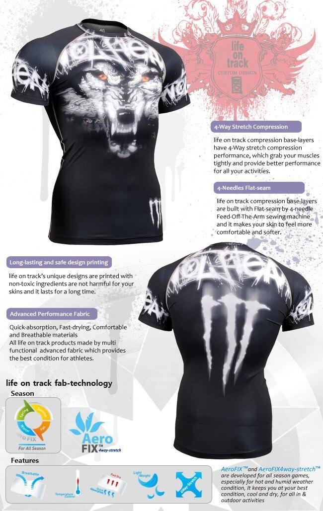 camisas de t para skate funcional cabeça