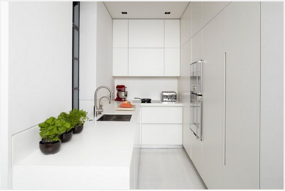 2016 Neue Design Heiße Verkäufe Küche Einheit Weiß Lack Modulare  Küchenschränke Tür Maßgeschneiderte Weiße Küche Möbel