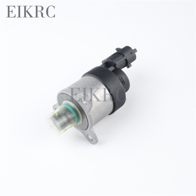 0928400746 0928400608 0928400492 0928400473 0928400739 0928400487 0928400678 Injection Pressure Pump Regulator Metering Valve in Fuel Inject Controls Parts from Automobiles Motorcycles