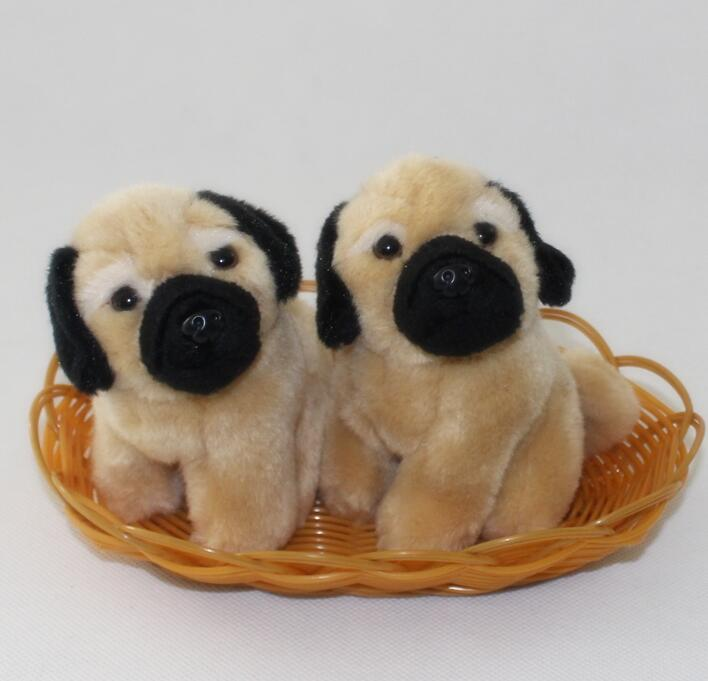 Small Toy Pugs : Compare prices on stuffed animals pugs online shopping