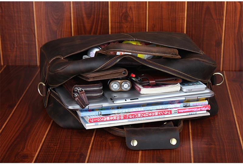 shoulder bag-067 (57)