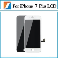 AAA Grade For IPhone 7 Plus LCD With 3D Touch Screen Digitizer Assembly Pantalla Replacement Ecran