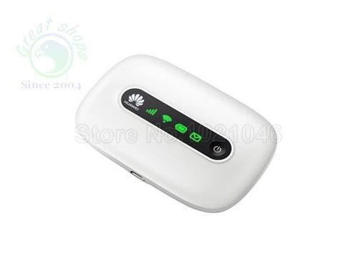 На складе Huawei E5331 Беспроводной Карманный Wi-Fi МИФИ hotspot Hspa 21 мбит 3 Г wi-fi Беспроводной точки доступа Модем мобильного широкополосного доступа 4 Г Маршрутизатор