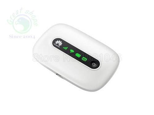 Σε απόθεμα Huawei E5331 Ασύρματο hotspot Hspa Pocket Wifi MIFI 21mbps 3G wifi Ασύρματο hotspot Modem κινητό ευρυζωνικό δρομολογητή 4G