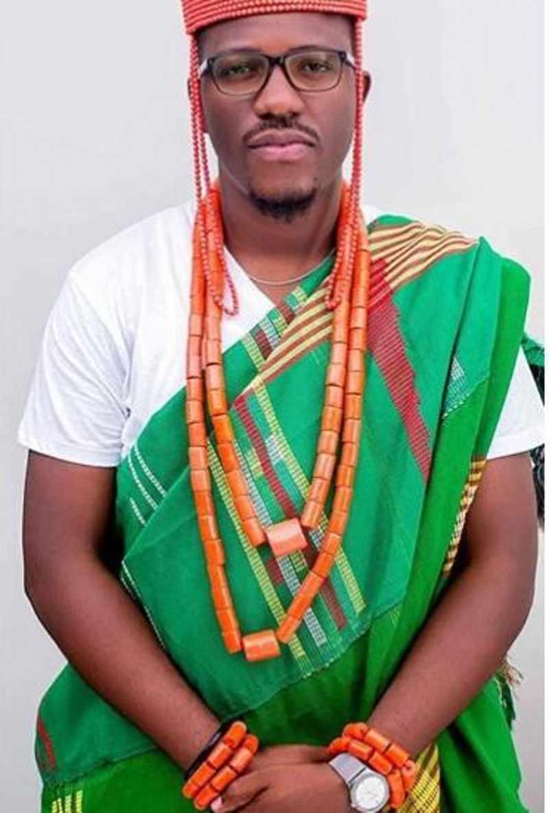 Dudo Trang Sức Nam Bộ Trang Sức Châu Phi Nigeria 100% Nguyên Bản Lớn San Hô Hạt Trang Sức 2 Lớp Vòng Cổ Vòng Tay Trang Sức