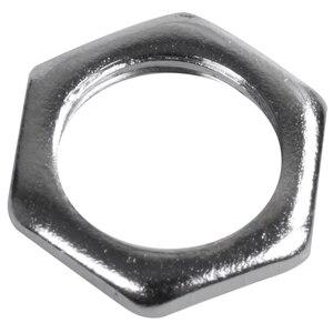 Image 5 - 1 adet siyah plastik bant anahtarı SR16 anahtarı 1 bıçak 5 tezgahları döner anahtar 3.2*1.6*1.6cm