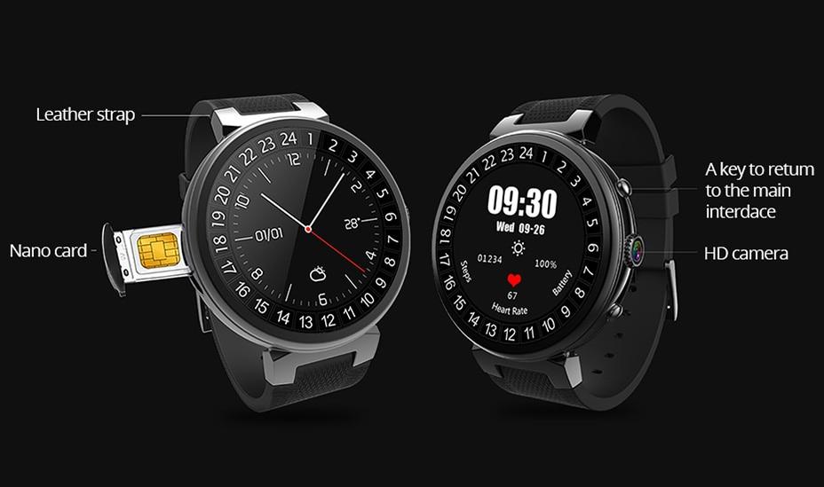 smartwatch-05