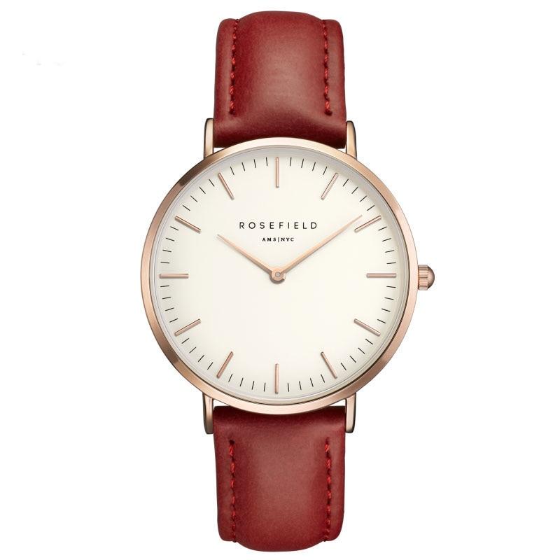 new-arrival-font-b-rosefield-b-font-watches-women-fashion-luxurious-ladies-leather-imitation-pattern-quartz-analog-wrist-watches-font-b-rosefield-b-font