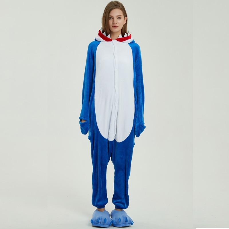 penguin pajamas onepiece