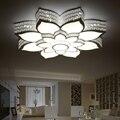 Современные потолочные светильники промышленные лампы luminaria de teto для гостиной спальни винтажные потолочные светильники для дома