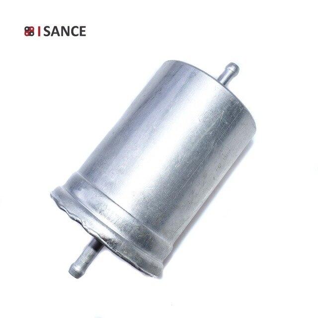 isance fuel filter pressure regulator 1h0201511a 1h0 201 511a forisance fuel filter pressure regulator 1h0201511a 1h0 201 511a for audi a4 a6 vw cabrio
