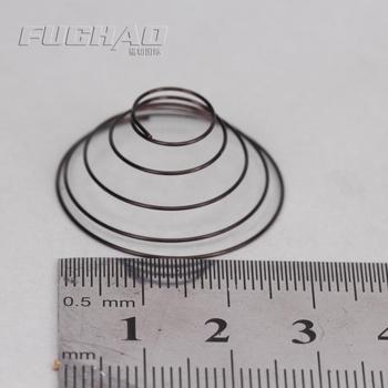 156557001 For The Brother LT2-B872P spring, The Sewing Part Number Is 156557-001 image