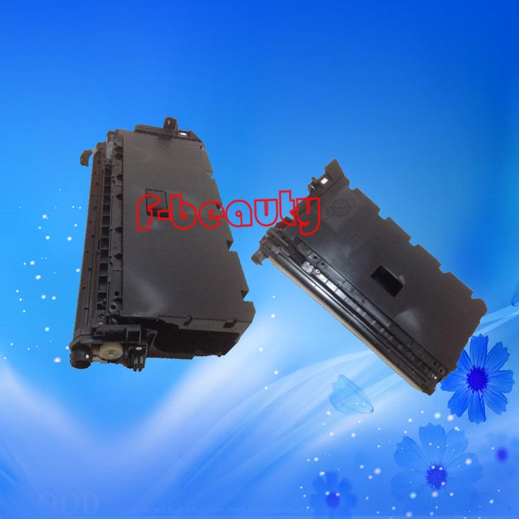 New Original developer unit for sharp AR2616 2618 1818 1820 2818 2820 2620 2621 2918 2920 2921 3020 200 205 160 163 161 180 high quality new drum unit compatible for sharp ar2616 2618 ar200dr ar1818 ar1820 ar2818 ar2820 ar200 ar205 ar160