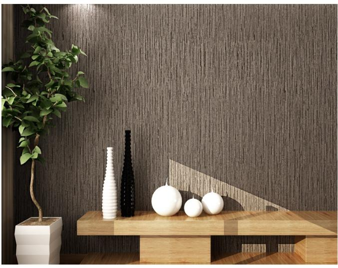 buy 3 get 1 modern wallpaper wall coverings wood design wall paper 3d