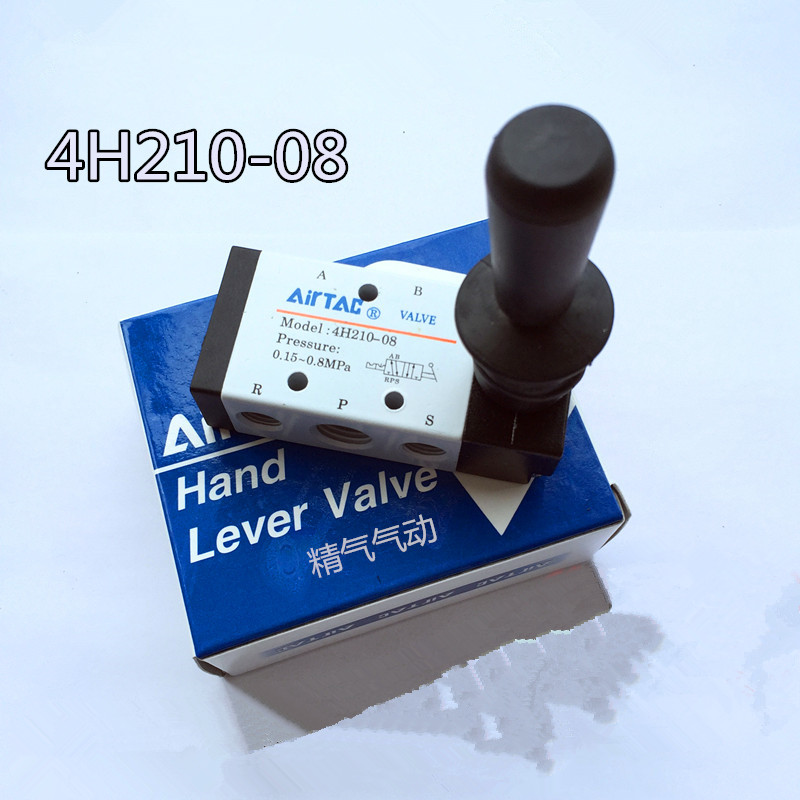 2pin Dc24v 7025 70x70x25mm Maschine Umrüster Fall Bürstenlosen Lüfter 70mm X 25mm 70mm Heimwerker