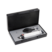 Health Care Diagnostic popular tool all-metal monocular indirect pantoscopic oph