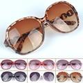 Fashion Sunglasses Vintage Brand Original Sunglasses Women Sun Glasses Butterfly Buckle Female gafas de sol lx*HM445*5