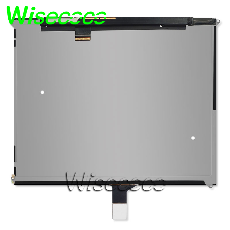 9.7 inch 2048x1536 LP097QX1 SPA1 SPC1 LCD Display panel EDP Signal  51 pin with touch screen HDMI Controller Board for Pad 3 4 3