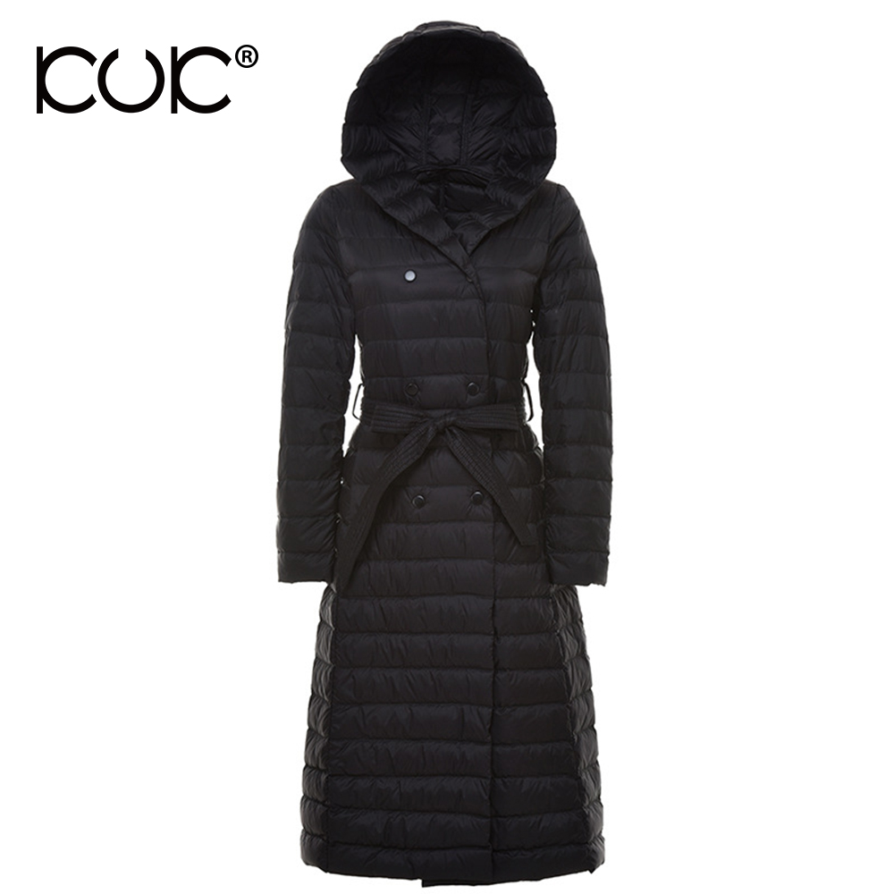 Kuk 6 Color Winter Jacket Women Parka Mujer 3XL Plus Size Coat Outerwear Jaqueta Feminina Inverno Manteau Femme A013 jacket warm woman parkas female overcoat hooded plus size winter thick coat jaqueta feminina chaqueta mujer casacos de inverno