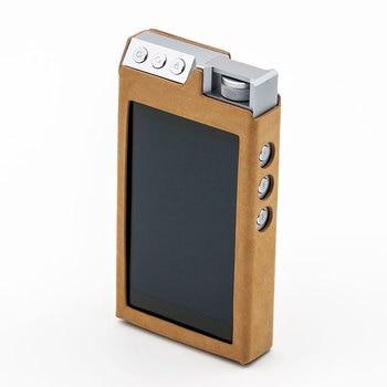 2017 Luxury & Precision L3 Pro DSD duplo DAC USB ECC MLC HIFI música sem perdas de carbono equilibrado leitor de música de áudio MP3 1