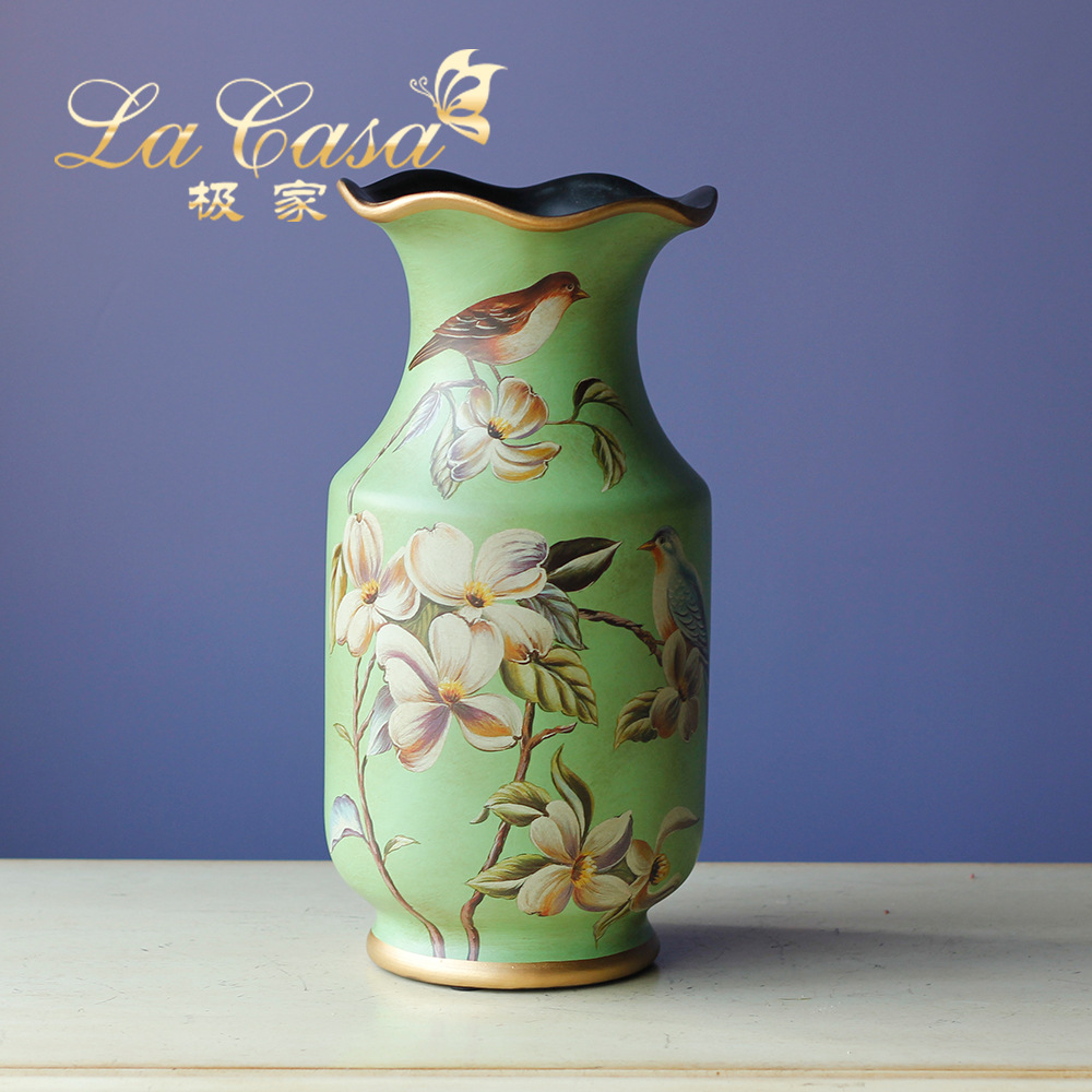Popular Wedding Ceremony Vases Buy Cheap Wedding Ceremony Vases Lots From China Wedding Ceremony