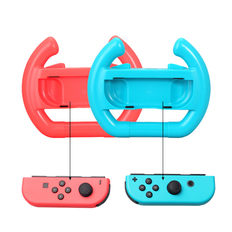 Steering-Wheel-Handle-Stand-Holder-Left-Right-Joy-Con-Joycon-For-Nintend-Switch-NS-NX-Controller.jpg_640x640