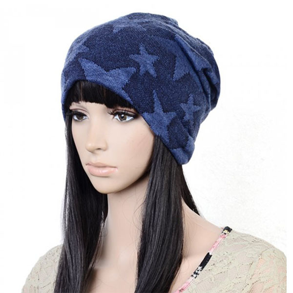 womans Hats Winter Brand Beanies New Fall Fashion For woman Touca De Inverno Chapeu Bone Feminino Bandana Ladies Female Cap