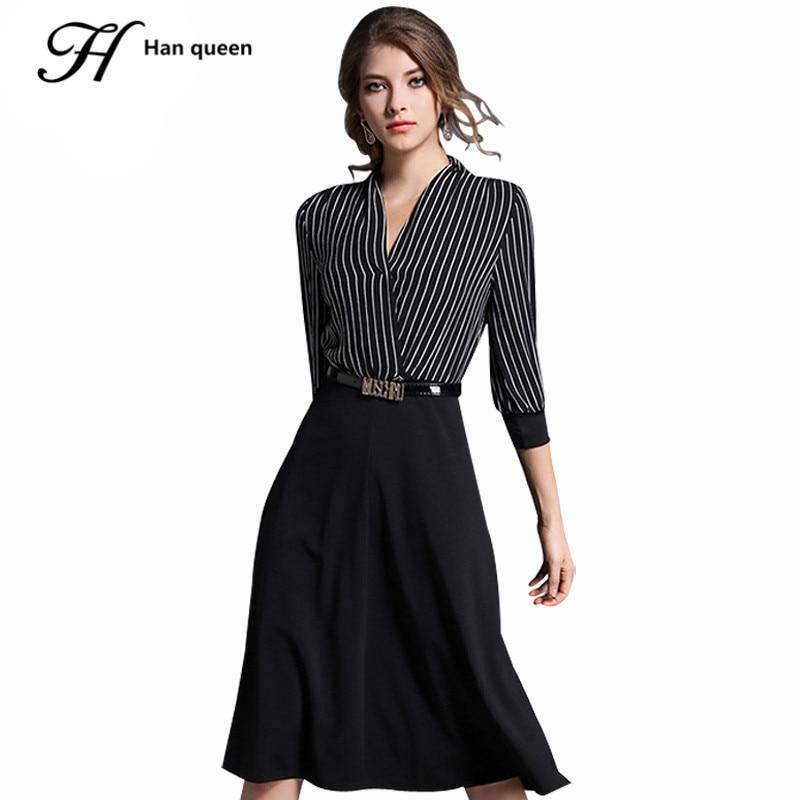 Long dress h&m annapolis mall