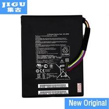 JIGU オリジナル C21 EP101 タブレット Asus Eee パッドトランス TF101 TR101 7.4V 3300mAh