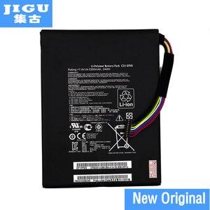 Image 1 - JIGU oryginalny C21 EP101 tablet bateria do asus Eee Pad transformator TF101 TR101 7.4V 3300mAh