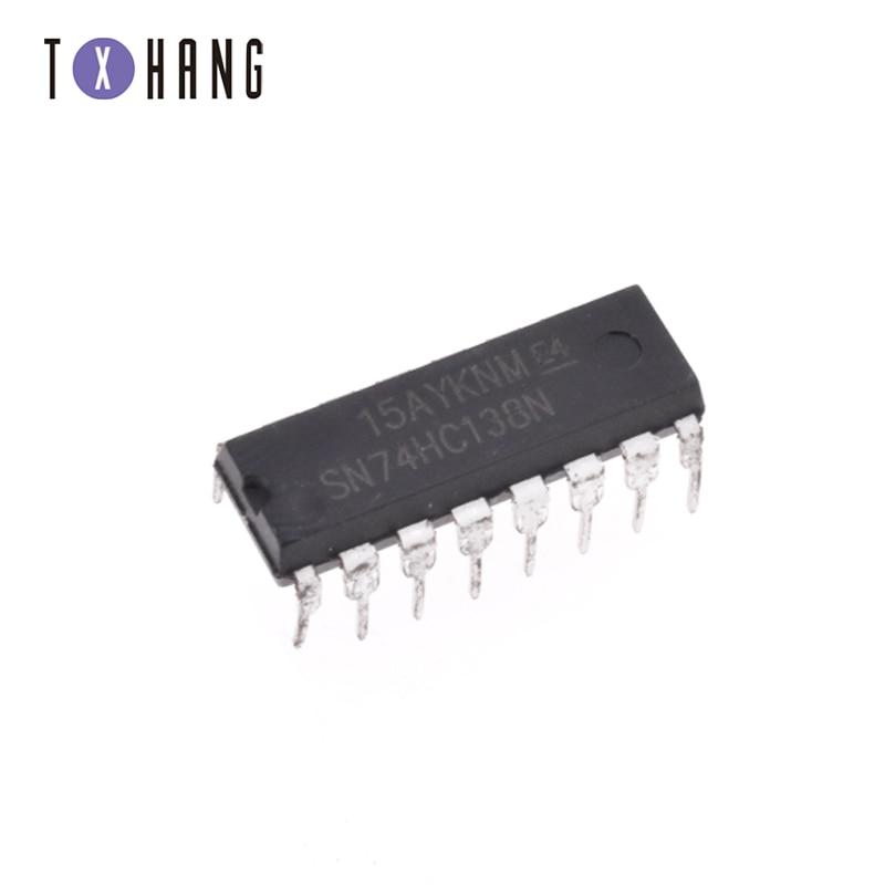 "8mm 0.3150/"" Si3N4 20 PCS Ceramic Silicon Nitride Loose Bearing Ball G5"