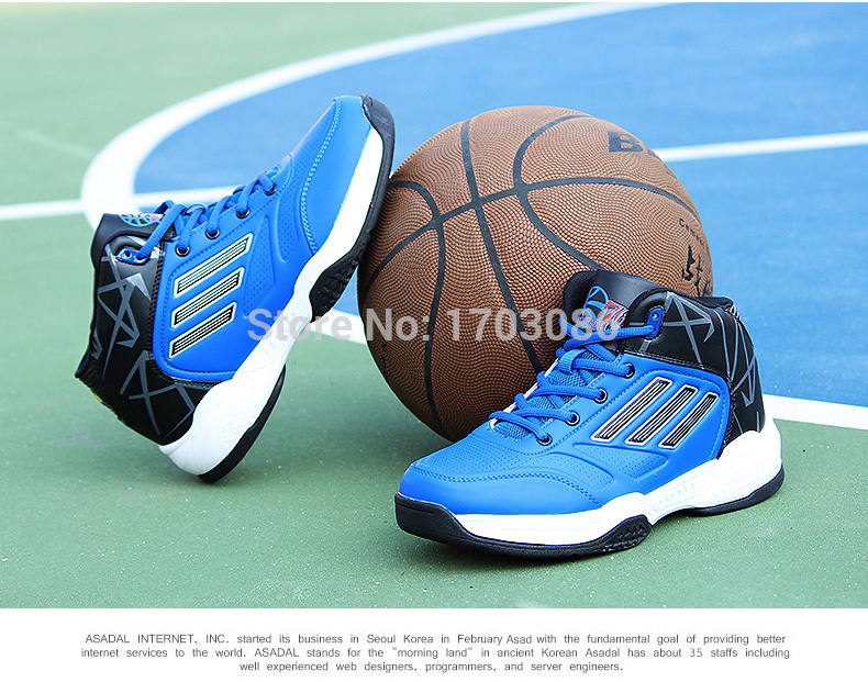2015 good Basketball Boots Wear resisting men training shoe Breathable  Sports Shoes kevin durant basketball shoes Athletic Shoes-in Basketball  Shoes from ... adea687453d